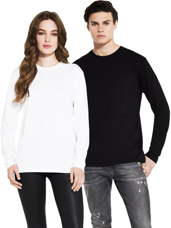 Longsleeves - Sweatshirts