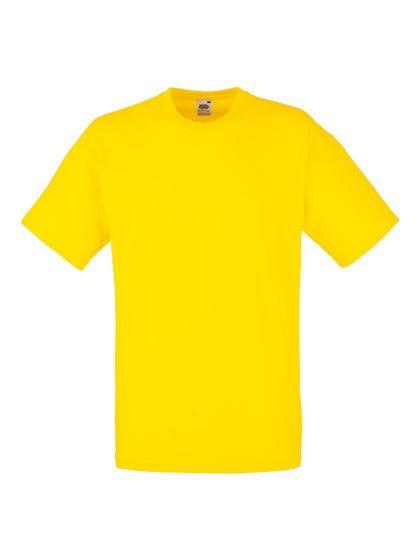 F140_Yellow.jpg