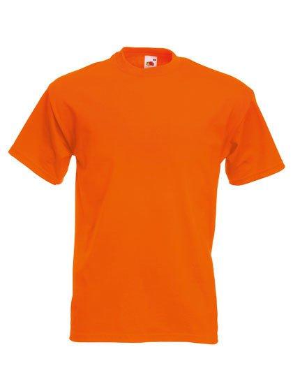 F181_Orange5be72d692ec86.jpg