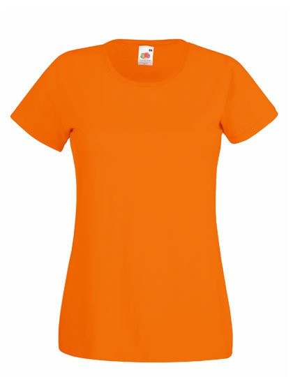 F288N_Orange5be6f9020f046.jpg