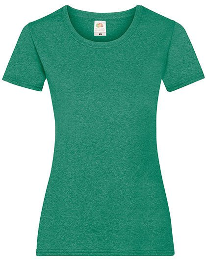 F288N_Retro-Heather-Green.jpg