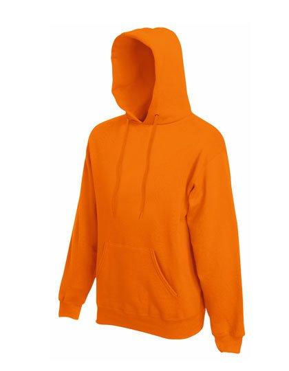 F421_Orange.jpg