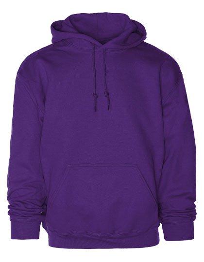 G18500_purple.jpg