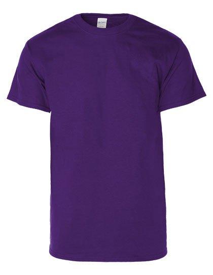 G5000_purple.jpg