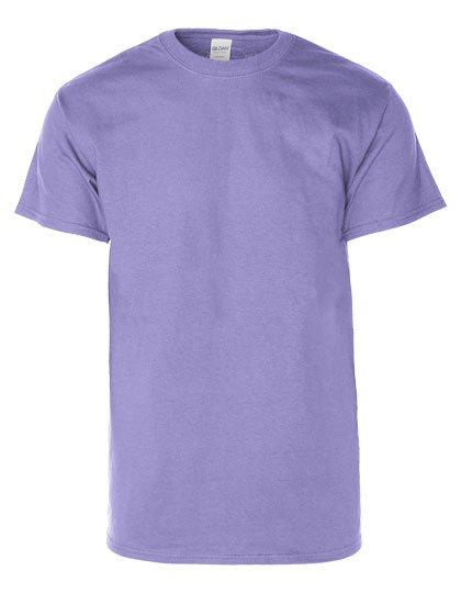 G5000_violet.jpg
