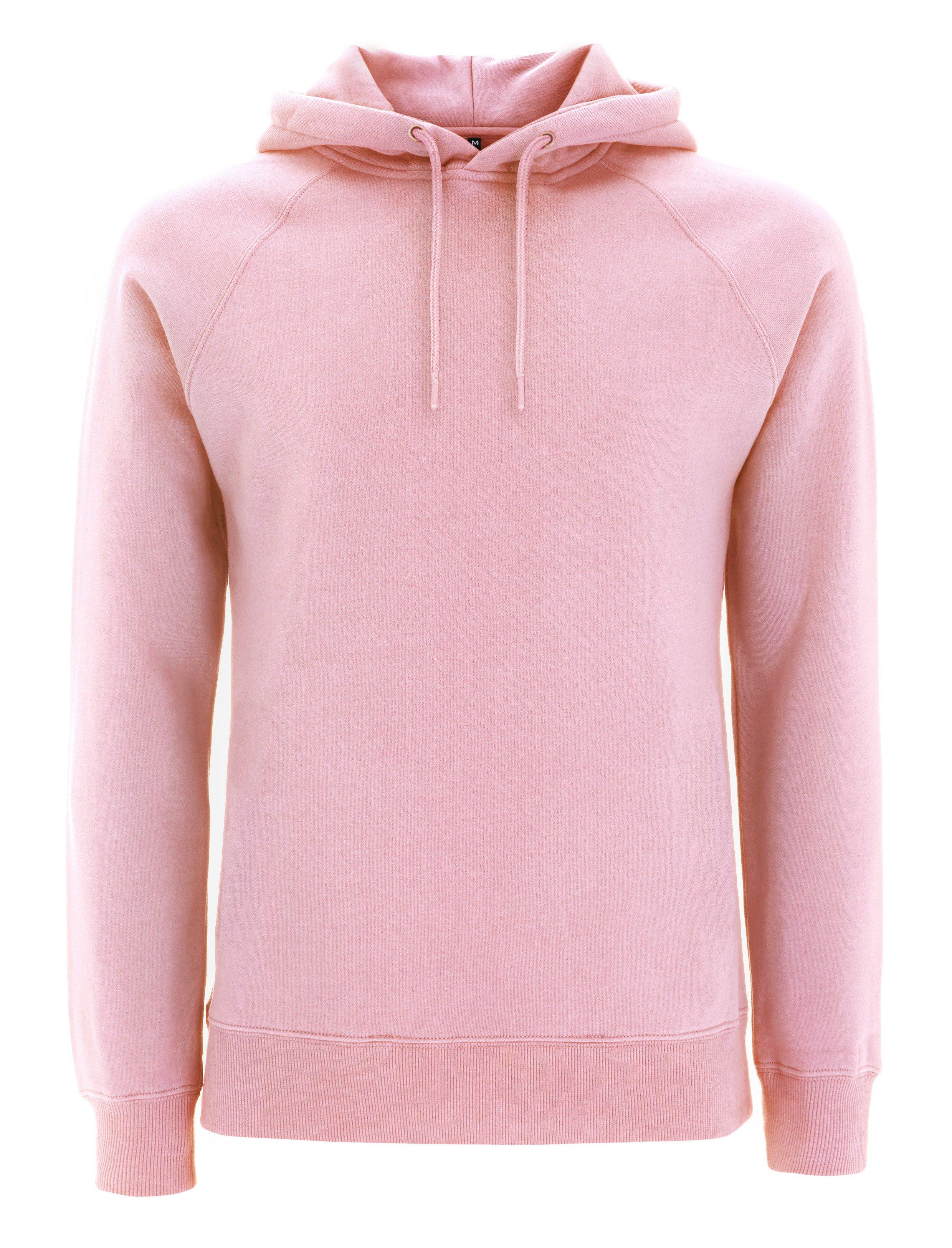 N55P-Candy-Pink.jpg