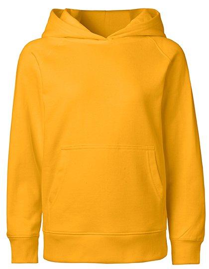 NE13101_Yellow.jpg