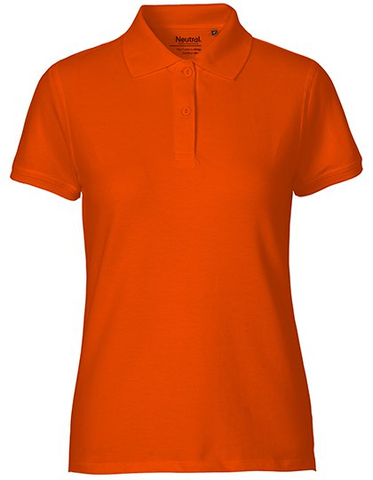 NE22980_Orange.jpg