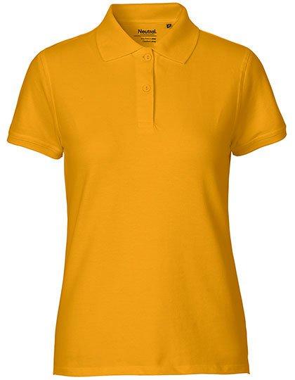 NE22980_Yellow.jpg
