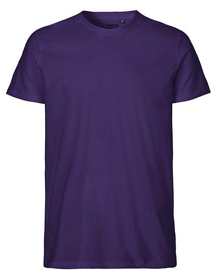 NE61001_Purple.jpg