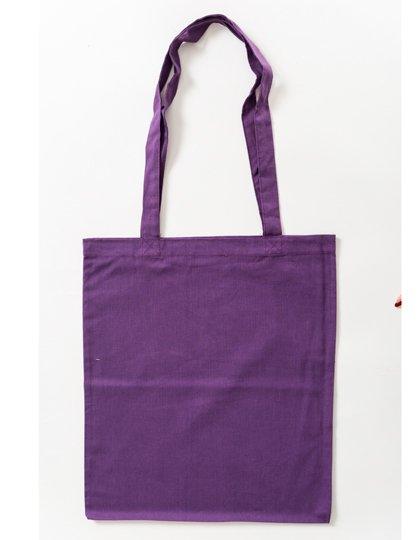 xt003-violet.jpg