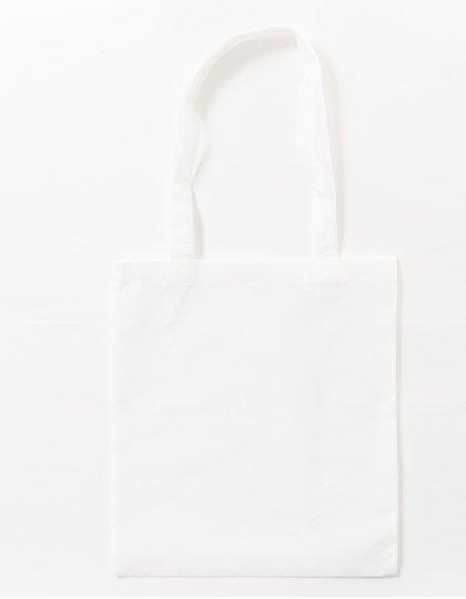 xt003-white.jpg